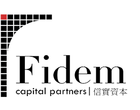 Fidem Capital Partners